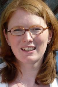 Dr. Christine Lüdke